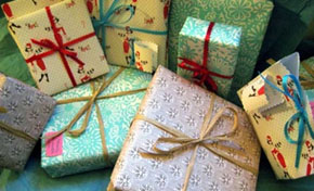 14 Tips to Finding Free Gift Cards