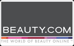 Beauty.com