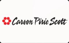 Carson Pirie Scott