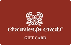 Charley's Crab