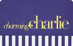 Charming Charlie