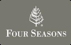 Four Seasons Resort & Spa