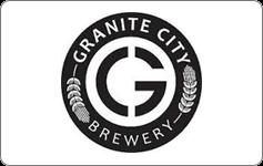 Granite City Food