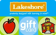 Lakeshore Learning Store