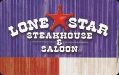 Lonestar Steakhouse