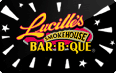 Lucille's BBQ