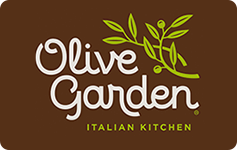 Gift card granny 337 878 discount gift cards up to 50 off for Olive garden gift card specials
