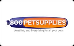 1-800-PetSupplies