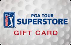PGA Superstore