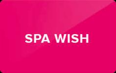 Spa Wish