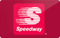 Speedway Gift Cards