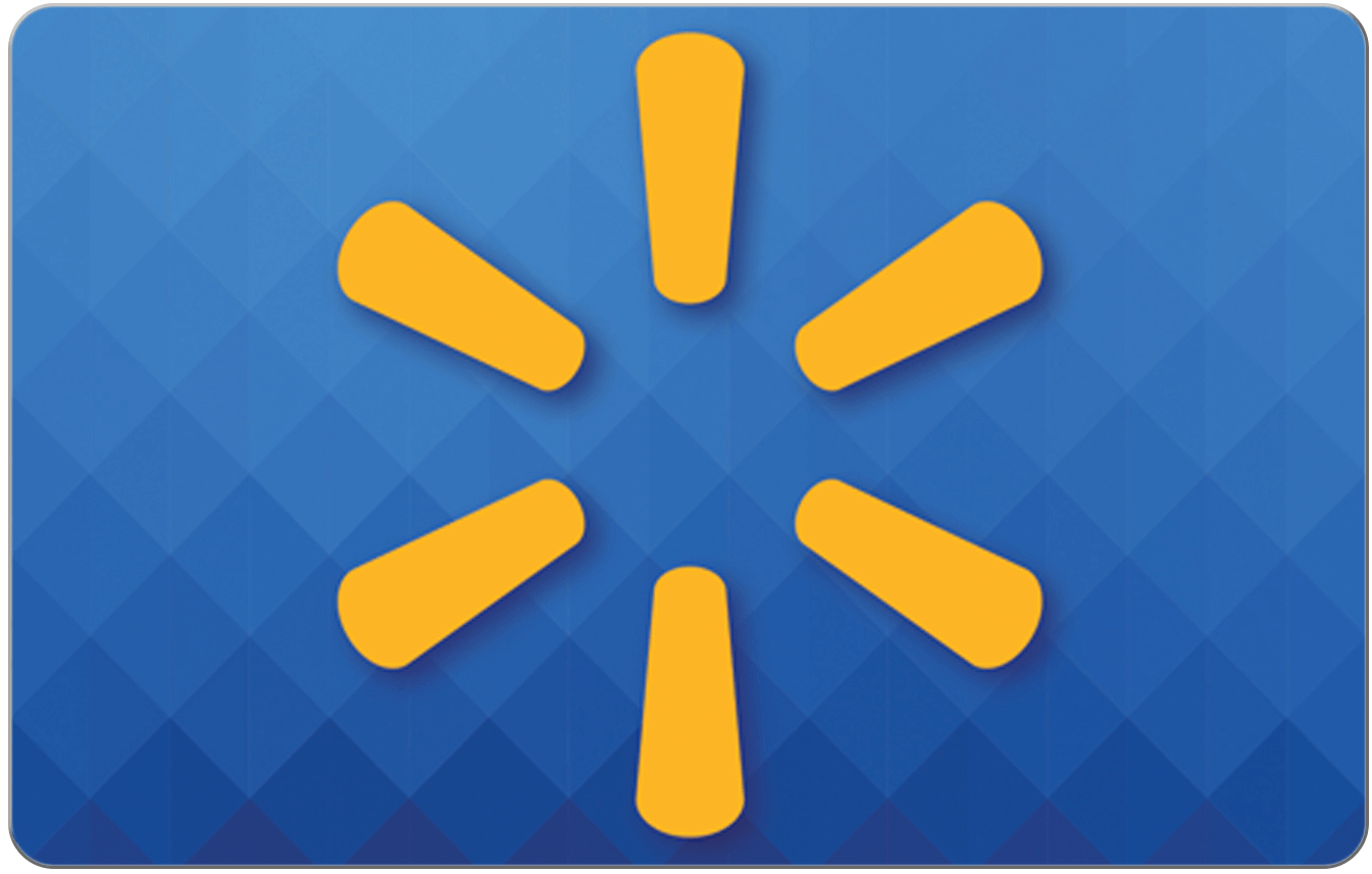 How do I add money to a Walmart gift card from my Walmart prepaid card? How do I get the Walmart discount card for life if I am over 55 and worked at Walmart for 15 years? Why do we not get a 10% discount on 100loli.tk, I cannot find my item at Walmart?