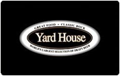 The Yard House