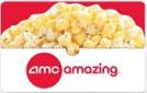 AMC Theatres