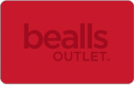 Bealls Outlet
