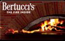 Bertuccis