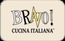 Bravo! Cucina Italiano
