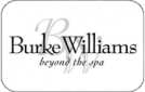 Burke Williams