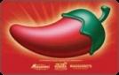 Chili's Restaurants