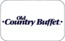 Country Buffet