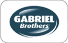 Gabriel Brothers