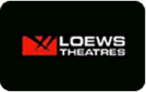 Loews Cineplex