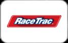 Race Trac
