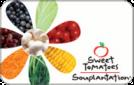 Souplantation