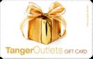 Tanger Outlets