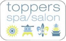 Toppers Spa