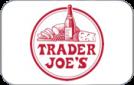 Trader Joes